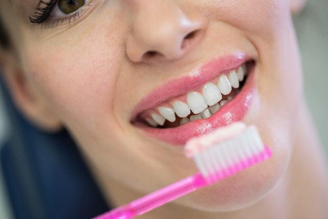 Teeth Cleaning at Home: Everything You Need to Know