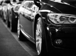 8 Ways to Reduce Your Business's Fleet Expenses