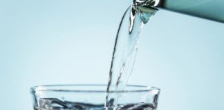 The Importance of Potable Water in Households
