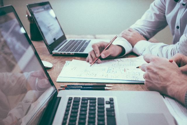 4 Major Benefits of Using CPA Services
