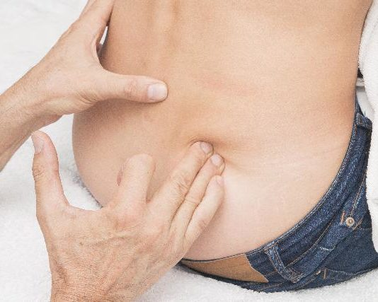 Common Signs of Sciatic Nerve Pain