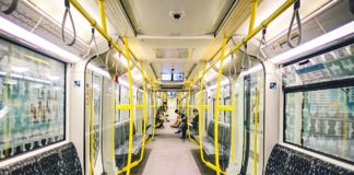 How Cities Have Pivoted Mobility and Transit to Address COVID-19