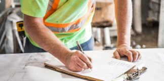 Master Mechanic: How Much Do Mechanical Contractors Make?